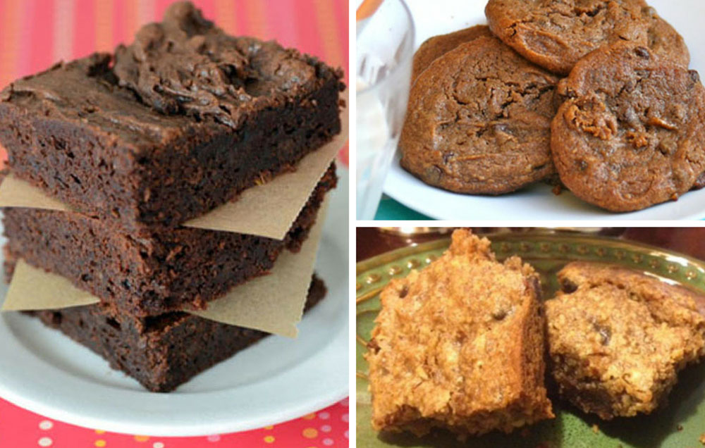 Paleo-dessert-recipes