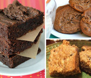 Thumb_paleo-dessert-recipes