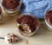 Thumb_small-batch-tiramisu