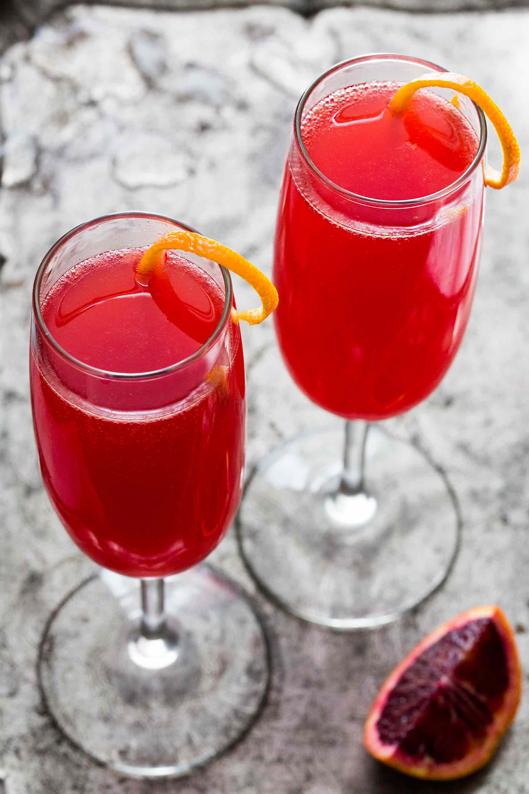 Blood-orange-french-75-cocktail-vertical-a-1800