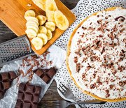 Thumb_banoffee-pie-1000