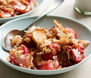 Thumb_apple-strawberry-crumble-1000