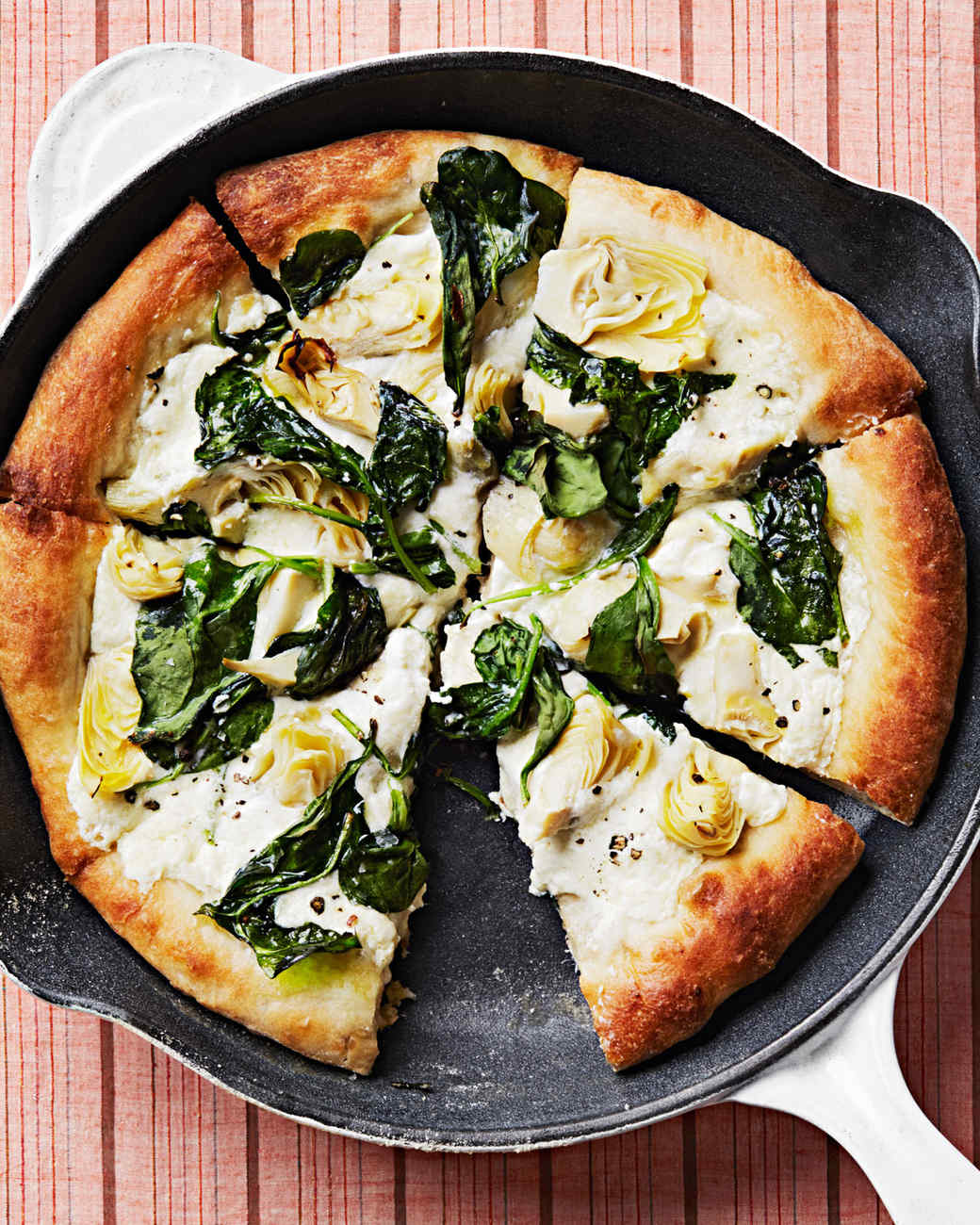Artichoke-and-spinach-skillet-pizza-102817879_vert