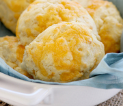 Thumb_easy-cornmeal-drop-rolls-from-our-best-bites1
