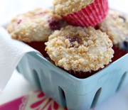 Thumb_streusel-topped-berry-cheesecake-muffins