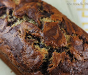 Thumb_baked+banana+bread+2