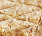 Thumb_apple-cinnamon-cream-cheese-danish-from-our-best-bites