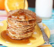 Thumb_quick-and-healthy-two-ingredient-pancakes-from-our-best-bites