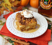 Thumb_streusel-topped-baked-pumpkin-spice-french-toast-from-our-best-bites1