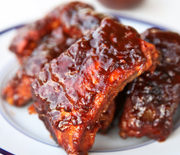 Thumb_the-best-30-minute-bbq-ribs-590x885