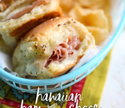 Thumb_hawaiian-ham-and-cheese-sliders-13-copy