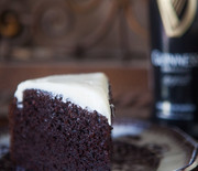 Thumb_chocolate-guinness-cake-square-600-wide