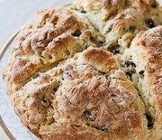 Thumb_irish-soda-bread-vertical-a-600