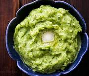 Thumb_green-mashed-potatoes-horiz-a-1200