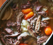 Thumb_irish-lamb-stew-vertical-c-600