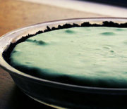 Thumb_grasshopper-pie-500