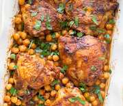 Thumb_paprika-chicken-chickpeas-vertical-a-1200