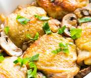 Thumb_chicken-mushrooms-shallots-vertical-b-1200