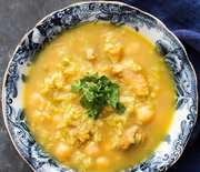 Thumb_lemon-chicken-rice-soup-vertical-a-1600