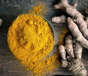 Thumb_turmeric-root-powder-1000