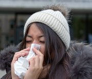 Thumb_woman-cold-flu-main-1000