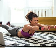 Thumb_living-room-workout-1000