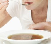 Thumb_woman-eating-soup