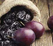 Thumb_dried-plums