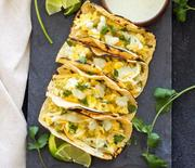 Thumb_egg-green-chile-and-cheese-breakfast-tacos7