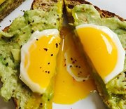 Thumb_egg_yolk_avo_toast