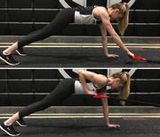 Thumb_2-workout-moves-make-bra-fit-better-single-arm-pulldown