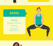 Thumb_some-body-positive-workouts