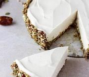 Thumb_lime-vanilla-vegan-cheesecake