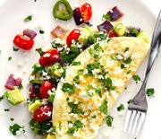 Thumb_easy-mexican-omelet-2