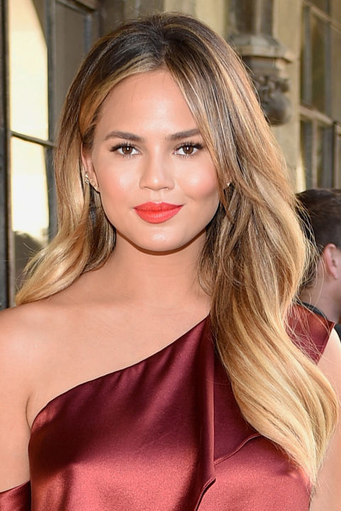 Elle-balayage-hair-gettyimages-493498794
