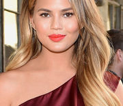 Thumb_elle-balayage-hair-gettyimages-493498794