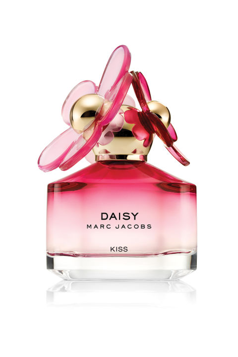 Marc-jacobs-daisy-kiss-eau-so-fresh