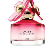 Thumb_marc-jacobs-daisy-kiss-eau-so-fresh