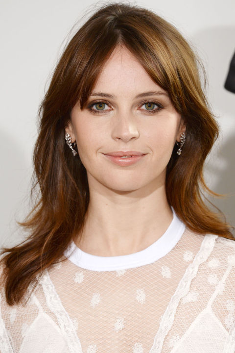 Elle-auburn-hair-felicity-jones-getty