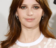 Thumb_elle-auburn-hair-felicity-jones-getty