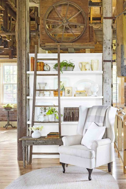 Gallery-let-there-be-white-library-0117-1