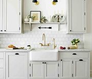 Thumb_gallery-kitchen-reinvention-pattern-tiles-0117-1