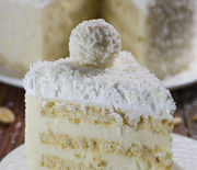 Thumb_gallery-1487700294-coconut-cake-2