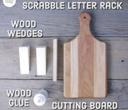 Thumb_gallery-1487800541-cutting-board-ipad-stand-materials-copy