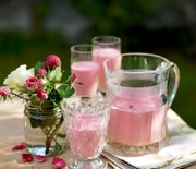 Thumb_531208-1-eng-gb_lychee-raspberry-and-rose-smoothie-470x540
