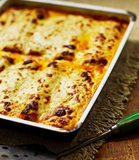 774625-1-eng-gb_chicken-cannelloni-470x540