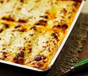 Thumb_774625-1-eng-gb_chicken-cannelloni-470x540