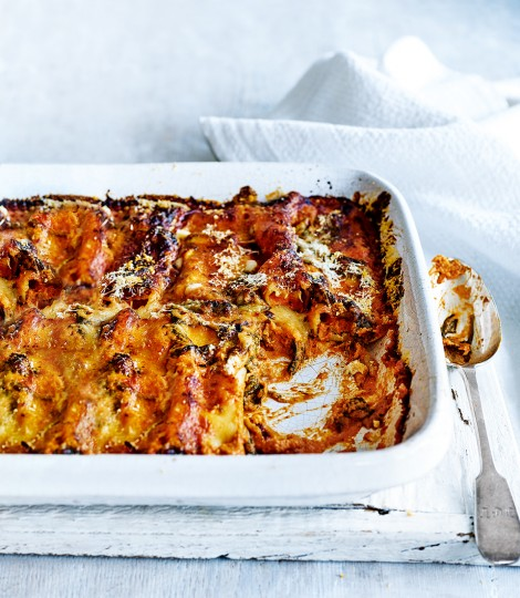 774420-1-eng-gb_chicken-spinach-ricotta-cannelloni-470x540