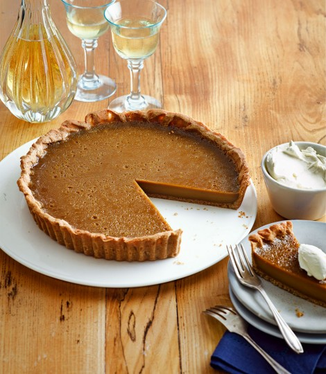 647540-1-eng-gb_muscavado-tart-with-mascerpone-470x540