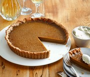 Thumb_647540-1-eng-gb_muscavado-tart-with-mascerpone-470x540